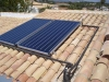 saving-solar-panels-todo-agua-spain