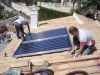 solar-panels-installed-by-todo-agua-2013